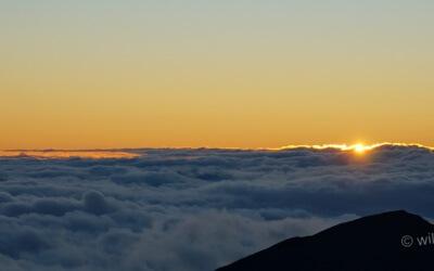 Aloha Hawaii – eine Liebeserklärung