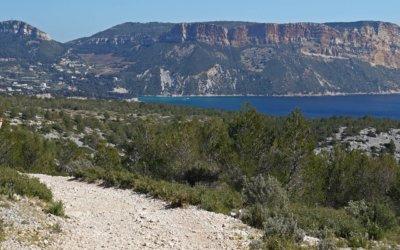 Berührende Reisebegegnungen – Auf den Spuren meines Großvaters in der Provence