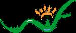 fernweh-logo-gruen-150