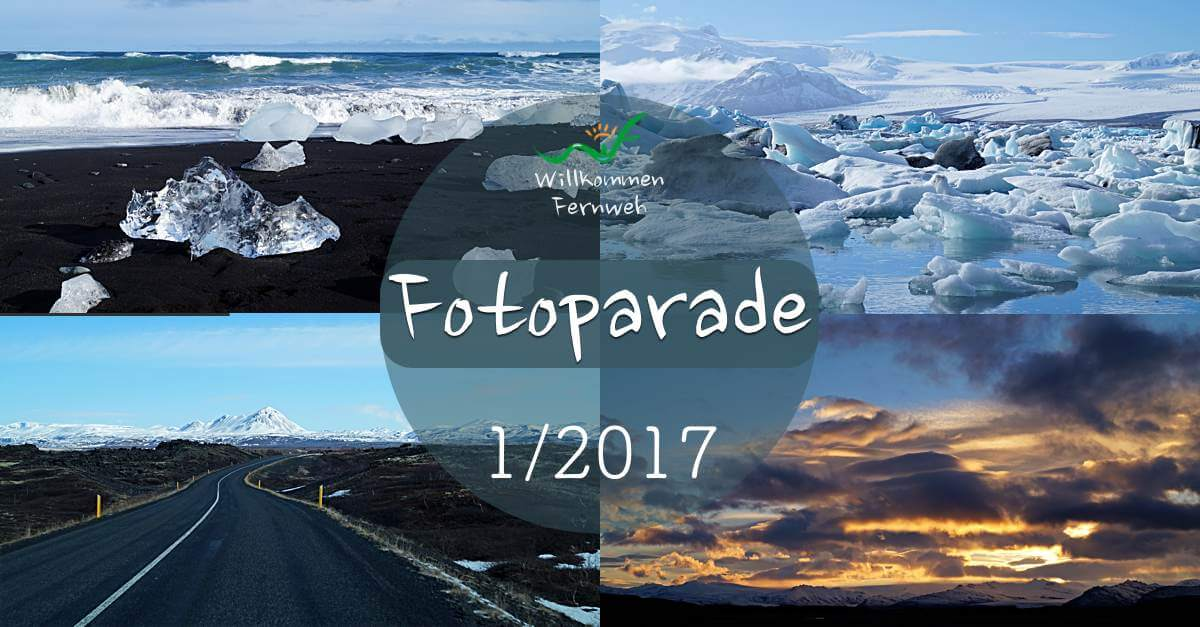 Fotoparade 1. Halbjahr 2017, FB