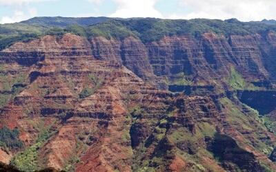 Warum Kauai unsere Lieblingsinsel ist
