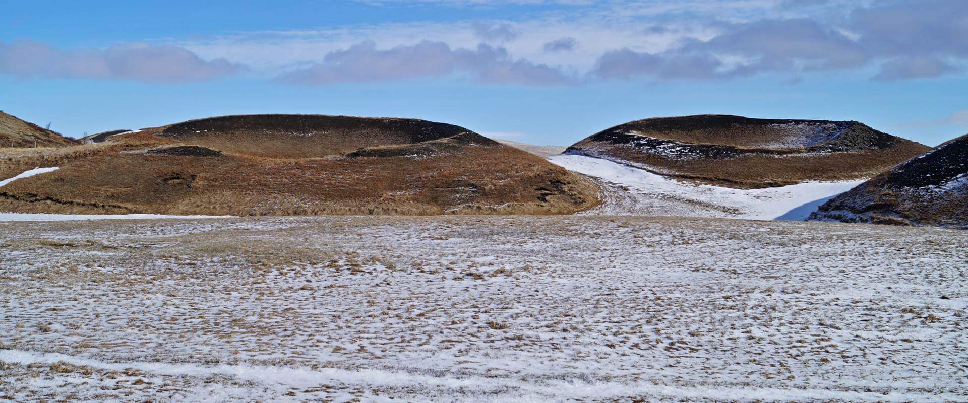 Island im April – Fragen und Antworten zum Ringstraßen-Trip