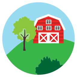 Icon_Farm-House_256