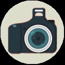Icon_camera_128