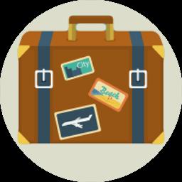 Icon_suitcase_256
