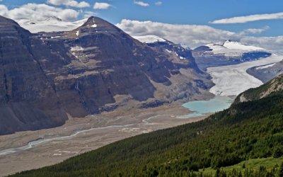 Bedrohte Natur – welche Reiseziele wird es in Zukunft nicht mehr geben?