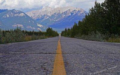 Welche Reiseziele sind für einen Roadtrip besonders geeignet?