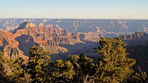 USA-Grand-Canyon-North-Lodge-Aussicht-bbs