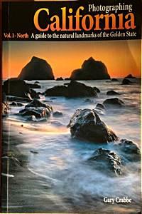 USA-Photographing-California-North