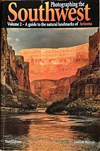 USA-Photographing-Southwest-Arizona