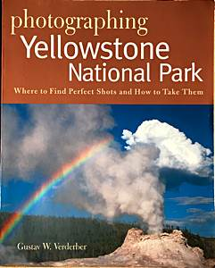 USA-Photographing-Yellowstone