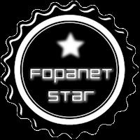 FoPaNet Star